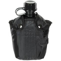 MFH-1056-US-Feldflasche-1-Liter-bpa-frei-schwarz-1