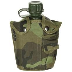 MFH-1056-US-Feldflasche-1-Liter-bpa-frei-tarn-1