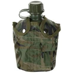 MFH-1056-US-Feldflasche-1-Liter-bpa-frei-woodland-1