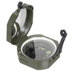 MFH-1072-US-Kompass-M2-Geologenkompass-3