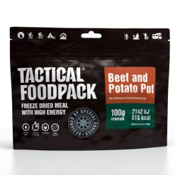 TFP-1002-Outdoor-Nahrung-Tactical_Foodpack_on_the_plate_Beef_and_Potato_Pot-2