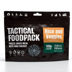 TFP-1010-Tactical_Foodpack__Rices_and_Veggies-Outdoor-nahrung-Camping