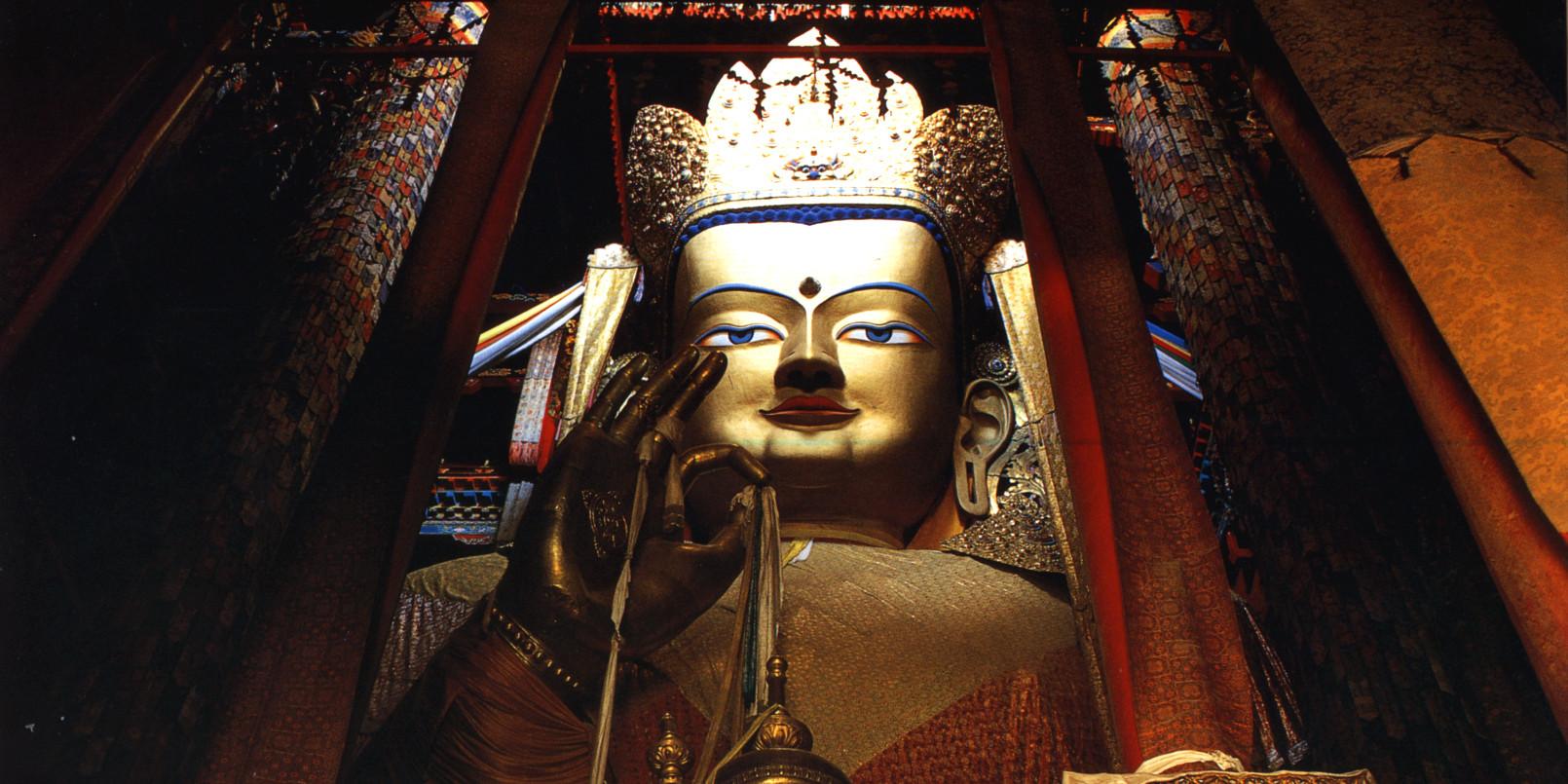 maitreya-tashi-lhunpo-1610x805