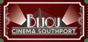 Bijou cinema, the new home of Wayfarers Chorus