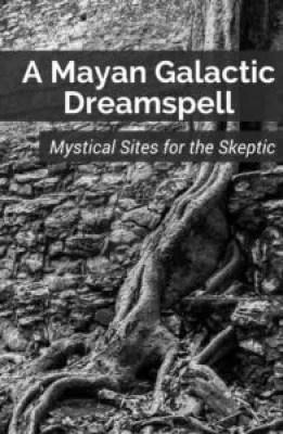 Mystical Mayan Tulum