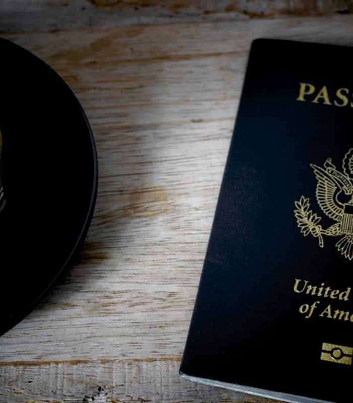 Your Passport was Lost/Stolen Abroad, Now What?
