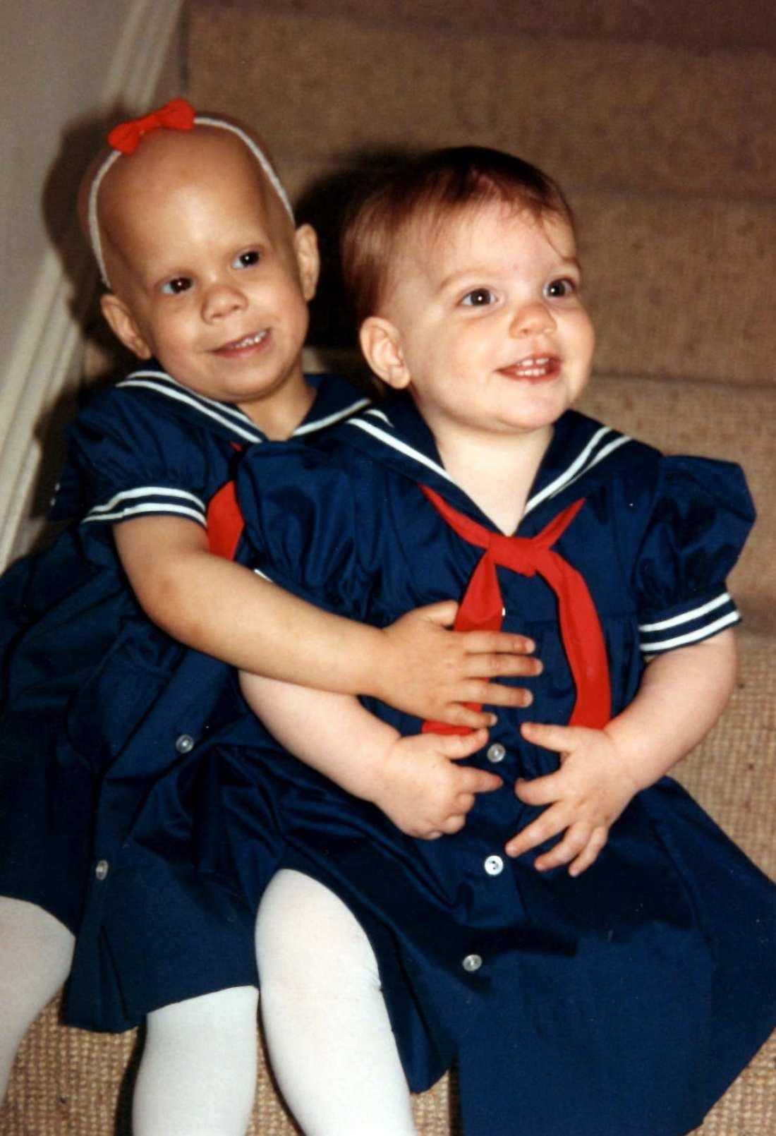 Cancer Survivor via Wayfaring With Wagner