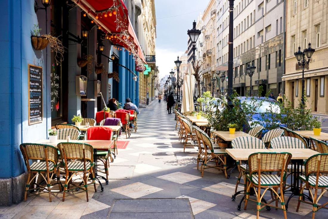 6 Cheap European Destinations via Wayfaring With Wagner