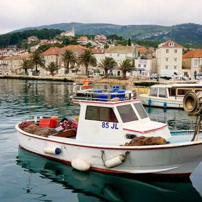 6 Cheap Holiday Destinations in Europe