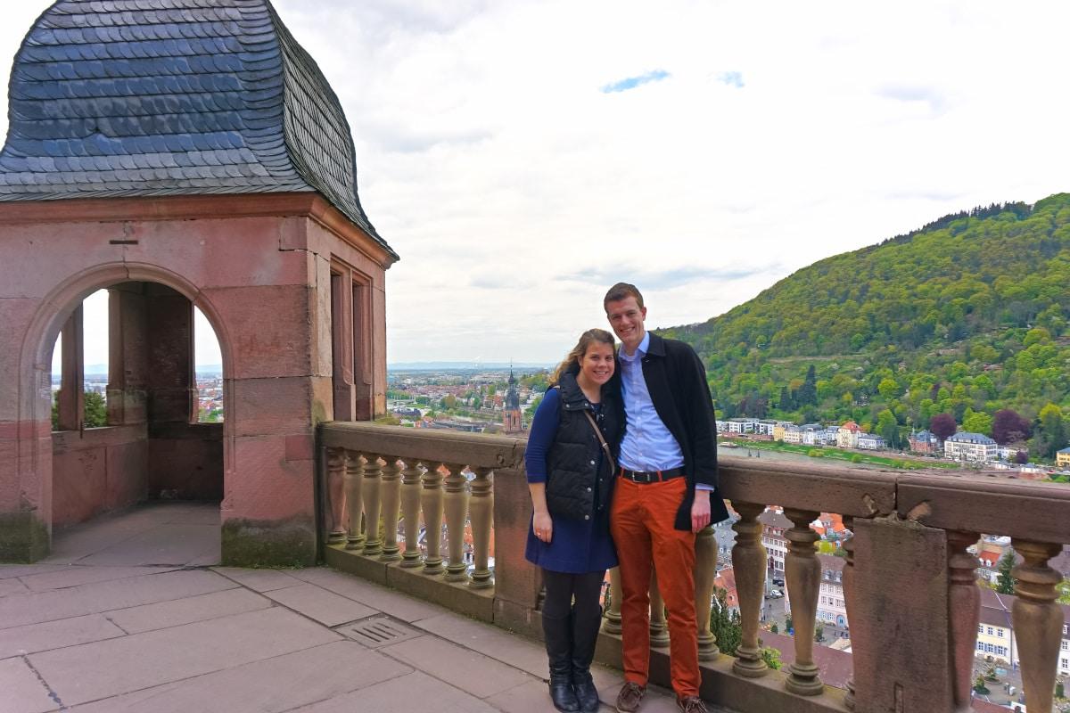 Relationship Mistranslations via Wayfaring With Wagner