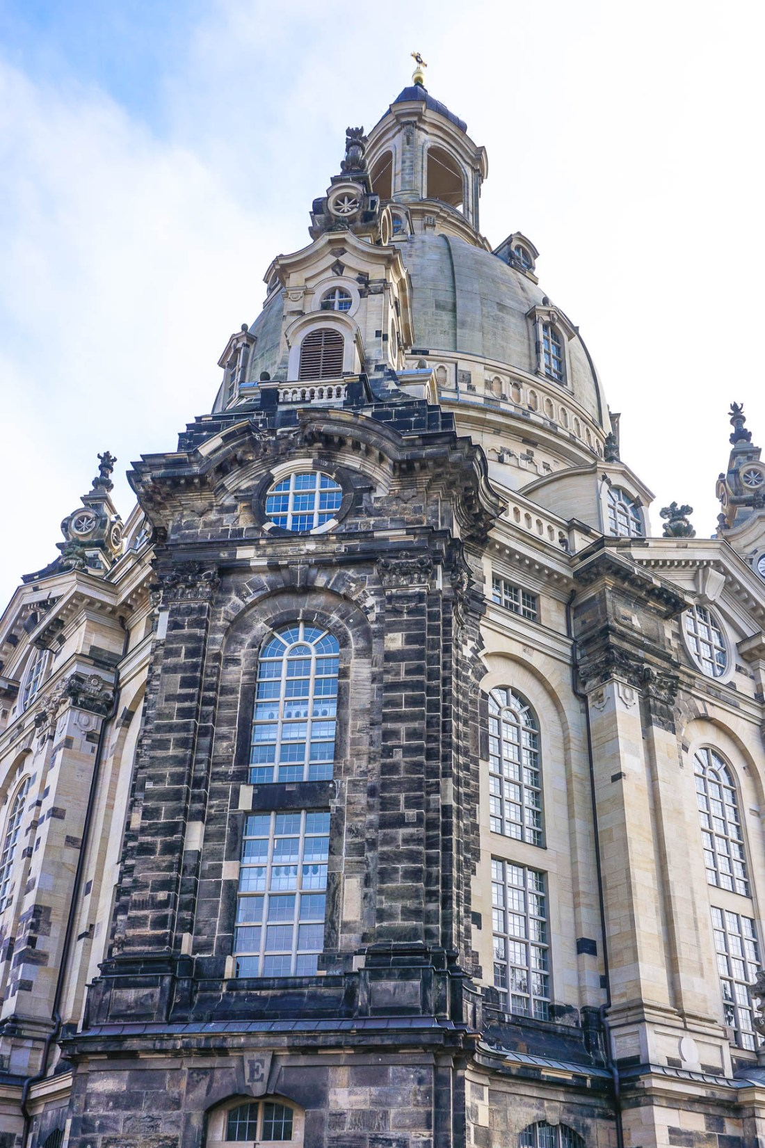 Dresden, Germany via Wayfaring With Wagner