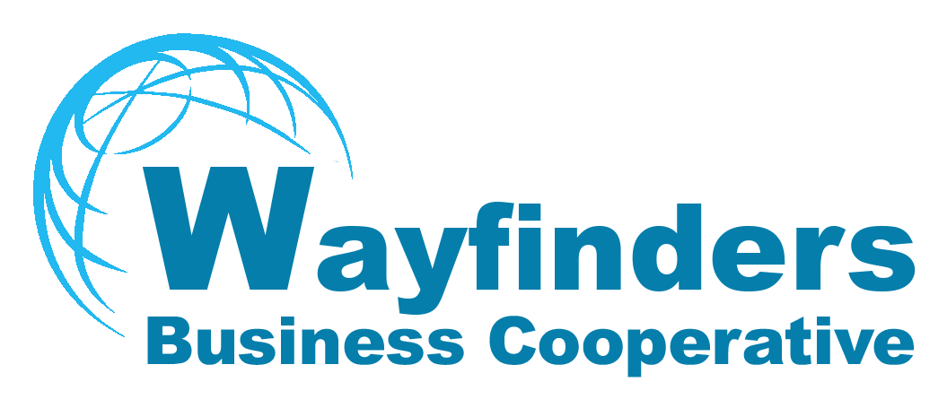 Wayfinders Commerce Connector