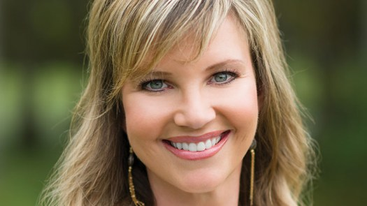 Image result for missy robertson podcast