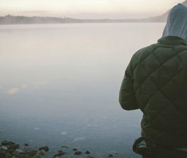 Way Fm  Ways To Confront Spiritual Dehydration