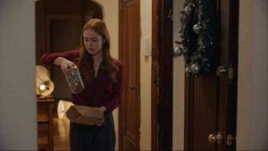 christmas jars film still