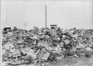 Wayland Dump 1969