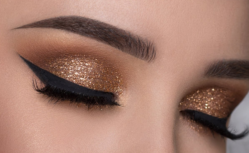 Eye Makeup Tutorials That Are Gorgeous