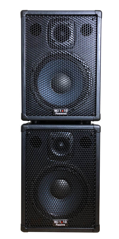 WJ-1x10-stereo-bass-guitar-powered-cabinets-800h