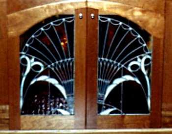 traditionalstainedglass-12