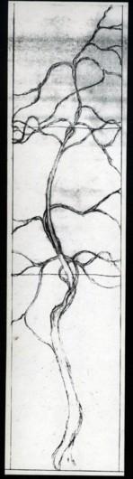 artcraftsman-08b