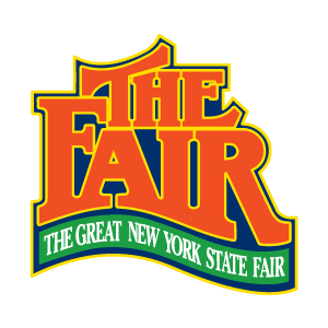 logo_NYS-Fair_default-HOME