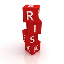 RISK BLOCKS