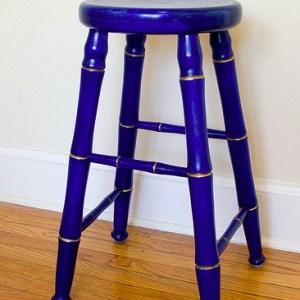 The 4 Legged Stool Rule