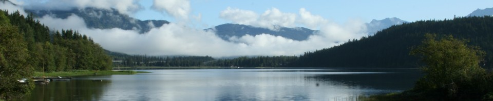 cropped-whistler_lake_1.jpg