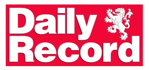 The Daily Record