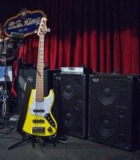 Nate-Phillips@BB-Kings-Blues-Club-1