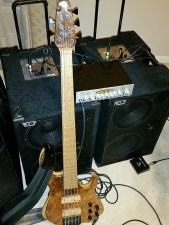 David-Dyson-bass-player-rig