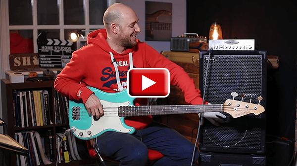 scott-devine-scotts-bass-lessons-bass-player-give-away