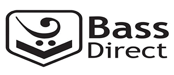 BASS DIRECT UK – Exclusive UK & Europe Dealers for Wayne Jones AUDIO products