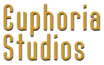 Euphoria Studios NYC use Wayne Jones AUDIO rigs in their rehearsal studios. High End, High Powered Bass Cabinets & Stereo Valve Bass Pre-Amp.