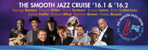 Smooth-Jazz-Cruise
