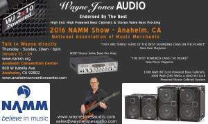 Hi Powered, Hi End Bass Cabinets, Hi Fi Studio Monitors & Stereo Valve Bass Pre-Amp *protected email*
