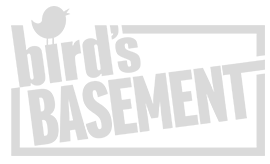 Best Jazz in Melbourne. BIRD'S BASEMENT The best international and local jazz artists. A purpose-built Melbourne jazz club designed for smooth, swinging sounds. Dinner and Show. Smooth Jazz