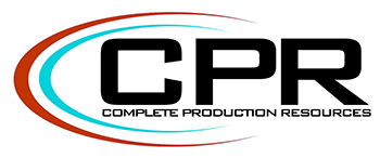 Complete Production Services - Locations to Hear & Try a Wayne Jones AUDIO bass rig