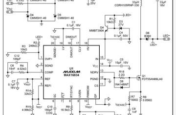 Airstream Wiring Schematic. . Wiring Diagram on