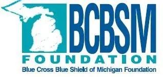 BCBSM-Foundation-Logo