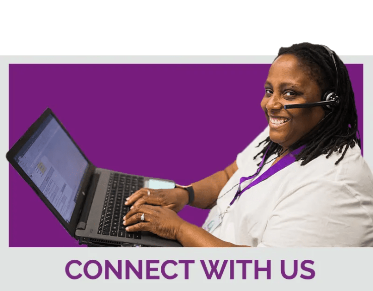 Connect With Us Wayne Metro
