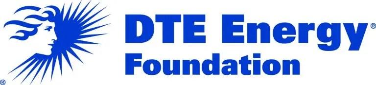 DTE_Foundation2