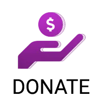 Donate to Wayne Metro Community Action Agency