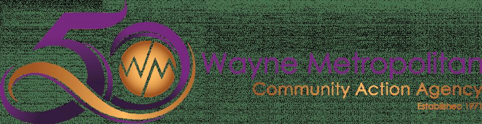 cropped-WM_50th_logo.png