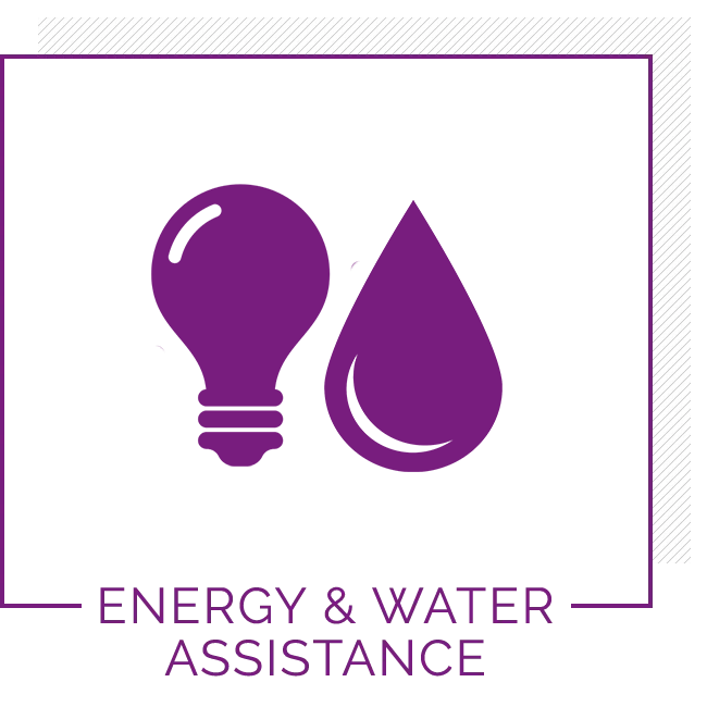 Wayne Metro Energy & Water Assistance