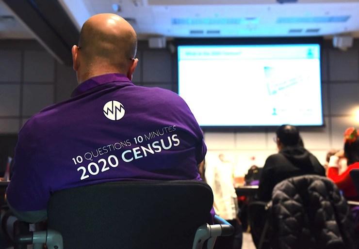 2020Census1
