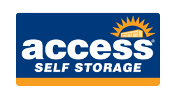 access-self-storage