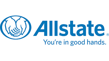 allstate insurance