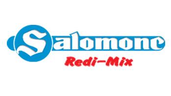 salomone redi mix