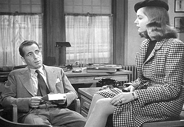 Image result for philip marlowe